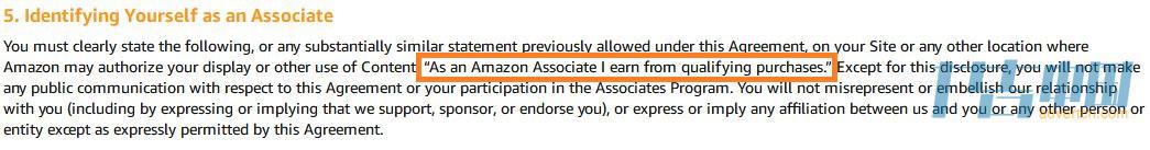 网赚——Amazon联盟终极指南篇-04